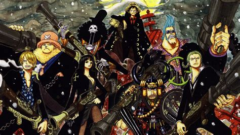 one piece film x strong world one piece strong world wallpaper allwallpaper in 7022