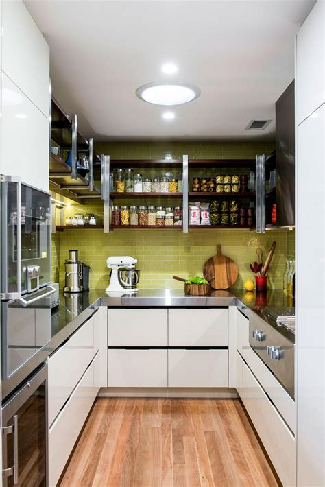 kitchen layout with butler pantry butler s pantry design ideas design by darren james