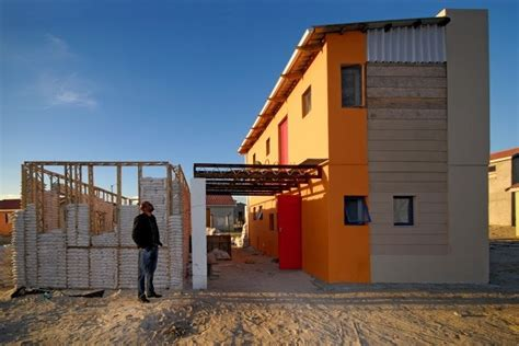 low cost housing designs design indaba 10x10 low cost housing project luyanda mpahlwa on mma s design process