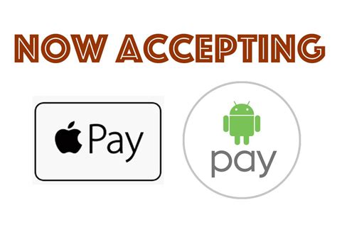 Can I Use Apple Gift Card At Best Buy - apple gift card card photo 1