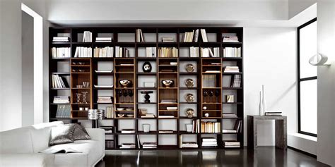 Bookcases Ideas: Wonderful Contemporary Bookcases Modern