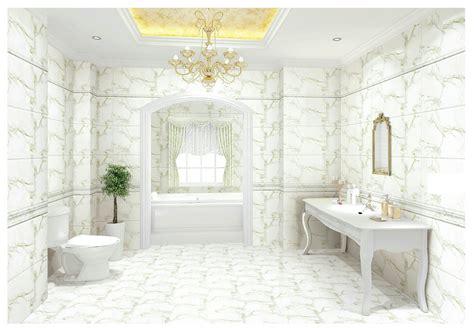 No Backsplash In Kitchen calacatta gold summit tile