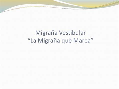 migra 241 a vestibular