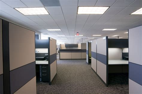 Office Supplies Victor Ny Office Cleaning Rochester Ny Office Cleaning