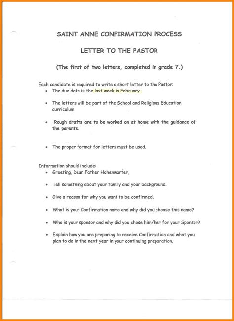 how to write a testimony for church