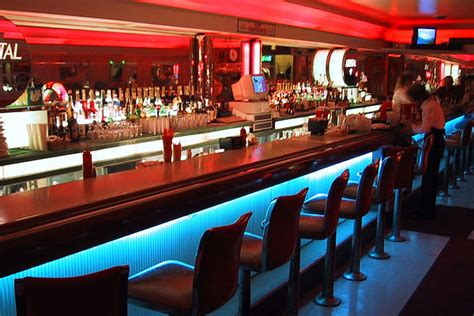 bar decorations for pub and bar decoration ideas discover some ideas