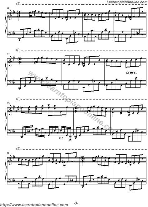 tutorial piano yiruma yiruma i from first love 3 free piano sheet music