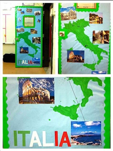 european themed decorations 17 best images about social studies international day