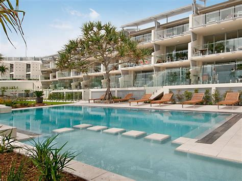 noosa appartments related keywords suggestions for noosa apartments