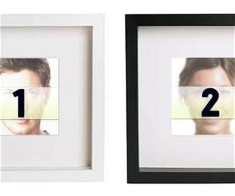 poner fotos en blanco y negro online crea collage online con 2 marcos de fotos en blanco y