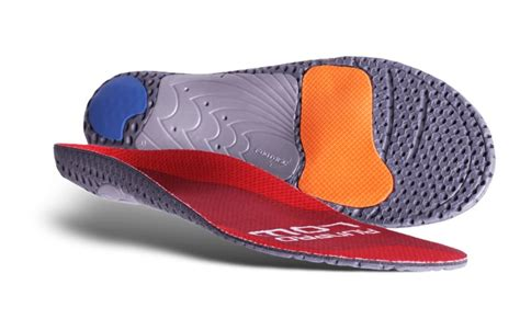 running shoe insoles for high arches running shoe insoles for high arches 28 images