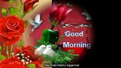 God Ke Good Morring Vidio | good morning wishes greetings e card good morning whatsapp