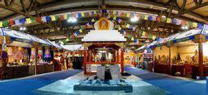 festival dell oriente costo ingresso cosa si fa a sabato 4 giugno 2016 da andy warhol