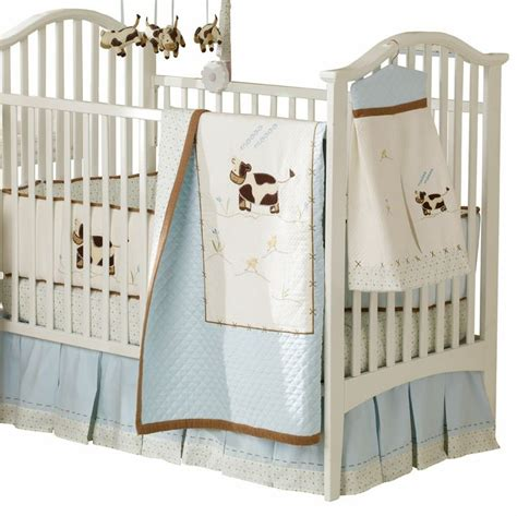 78 Best Images About Cowwww On Pinterest A Cow Western Cow Print Crib Bedding
