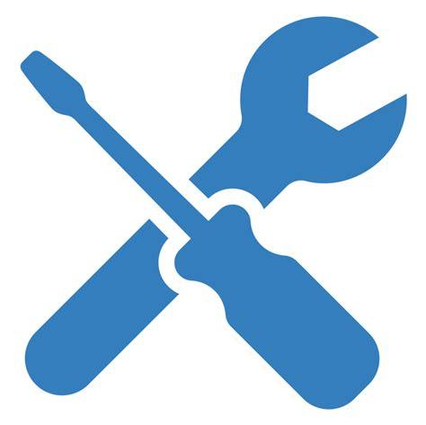 repair icon servicing repairs health dynamics tasmania