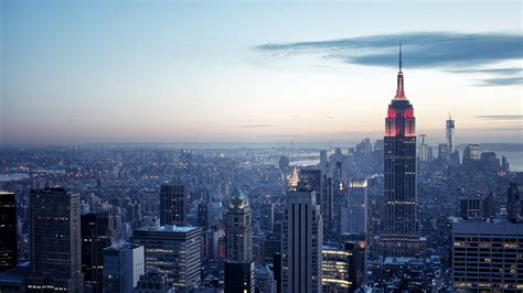 wallpaper tumblr new york free new york backgrounds 171 long wallpapers