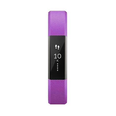 Printed Silicone Sport Band For Fitbit Alta 1 strapsco silicone band for fitbit alta ebay