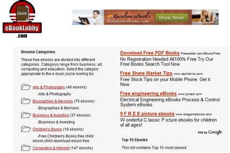 ebook xml format free xml ebooks free download pdf beverleydread