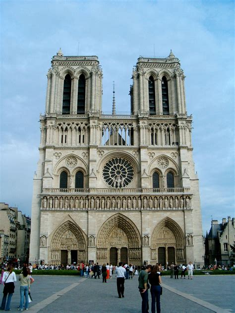 famous architect famous architects buildings www pixshark com images