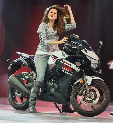 honda cbr bikes in india kmhouseindia honda launches in india sports bike cbr 650f