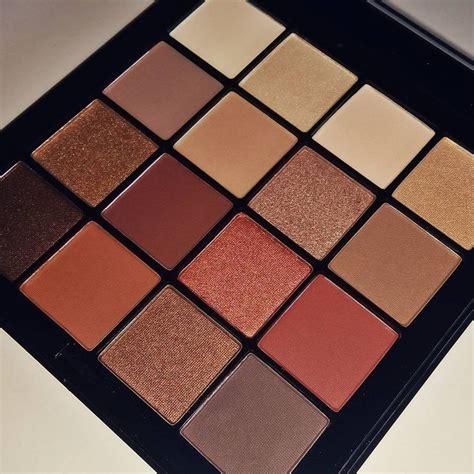 Eye Shadow Ultima 25 Best Ideas About Warm Eyeshadow Palette On