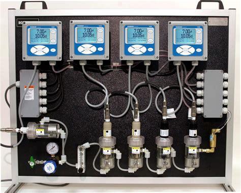rosemount 1056 wiring diagram wiring diagrams