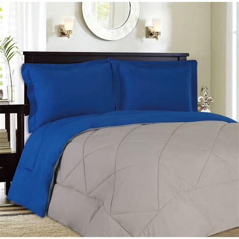 bedroom add warmth   bed  fuzzy comforter set ossocharlottecom