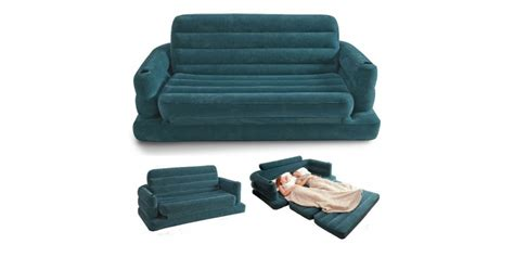 i migliori divani letto awesome miglior divano letto ideas acrylicgiftware us