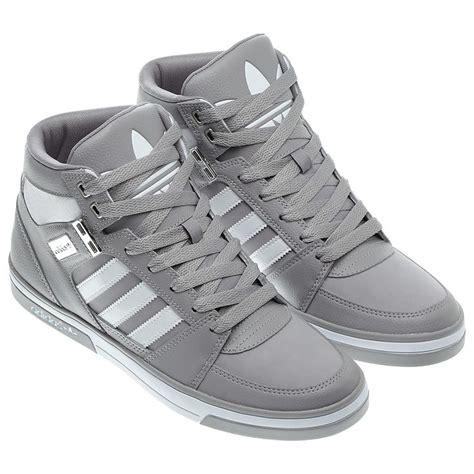 adidas high tops basketball shoes adidas basketball shoes adidas court hi basketball