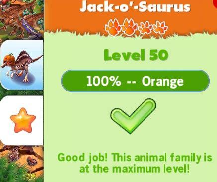 jack  saurus ice age village wiki fandom powered  wikia
