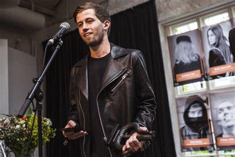 alan walker upper alan walker wins export award music norway en