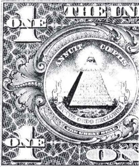 illuminati romana the secret language of the illuminati conspiracy theories