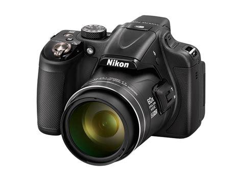 nikon p600 nikon imaging products product archive coolpix p600