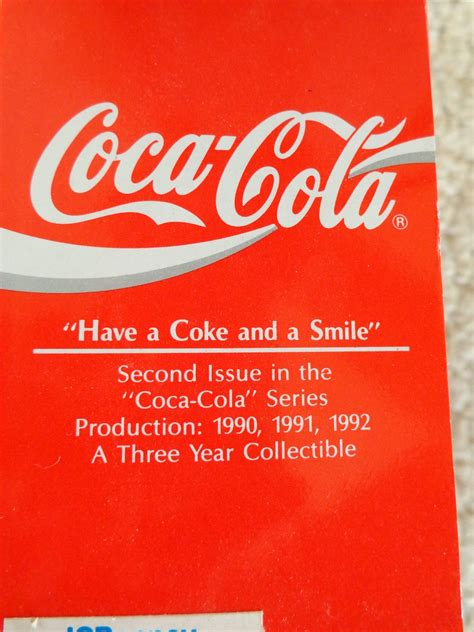 coke and a smile related keywords suggestions coke and