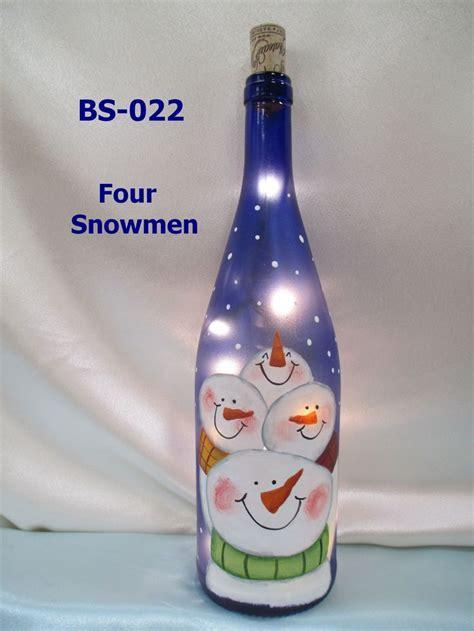 1000 ideas about wine bottles on pinterest wine bottle