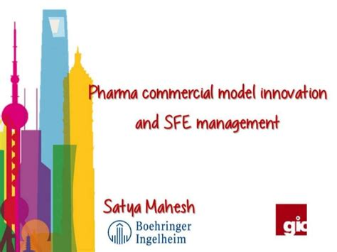 commercial model pharma china pharma commercial model