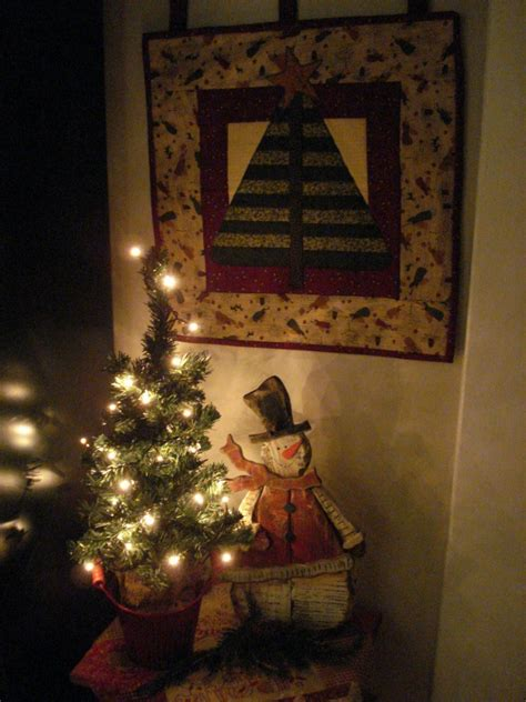 pictures of primitive christmas trees a silver architecture interior design