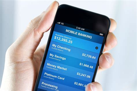 bankmobile offers america s fully mobile bank
