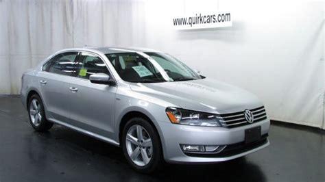 Quirk Volkswagen Braintree Service by Quirk Volkswagen Ma Welcome To Quirk Vw In Braintree Ma