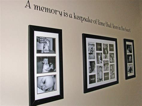 Home Decor Austin by Photo Collage Family Collage Ideas
