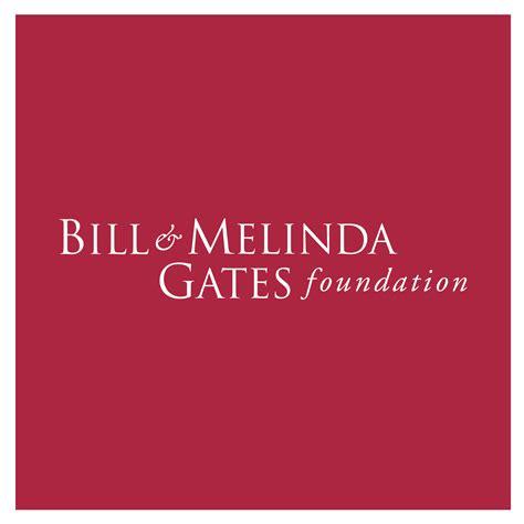 Bill Melinda Gates Foundation Foster Mba by Grants For Prep Dallas Educator Robert Peters Edd