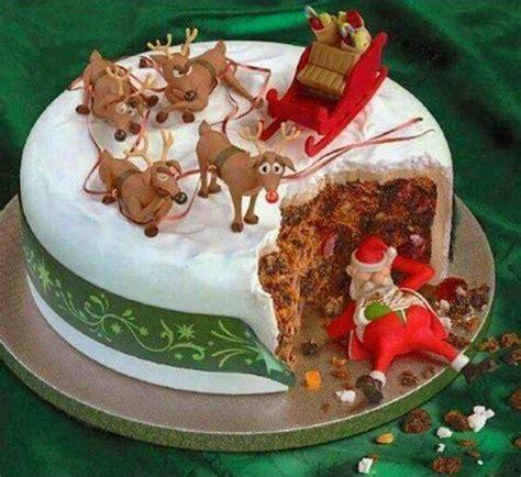 Witzige Kuchen Lustige Bilder Torte
