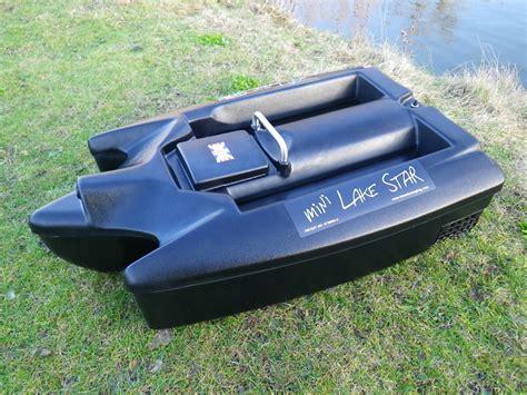 lakestar bait boat battery charger bsa lakestar bait boat for sale