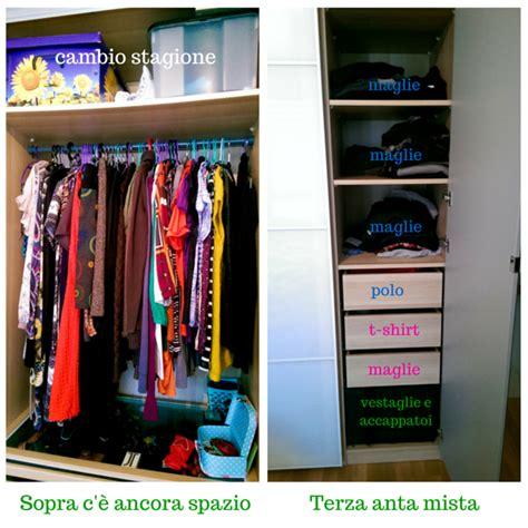 organizzare armadio ikea nata disorganizzata come organizzare l armadio