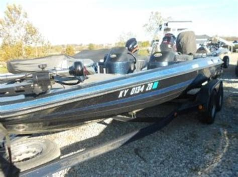 hydra sport boats models hydra sports ls 200 bass boats used in leitchfield ky us
