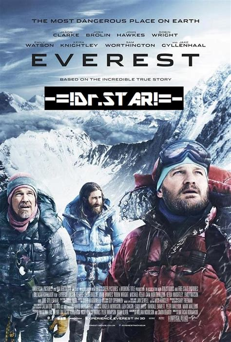 film everest streaming everest 2015 hindi dubbed movie watch online