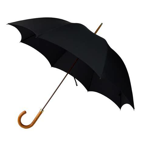 fox pattern umbrella packable umbrellas