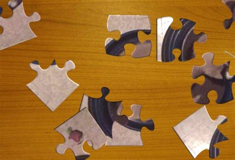 printable jigsaw puzzles free online vectorlight puzzletouch online jigsaw puzzles