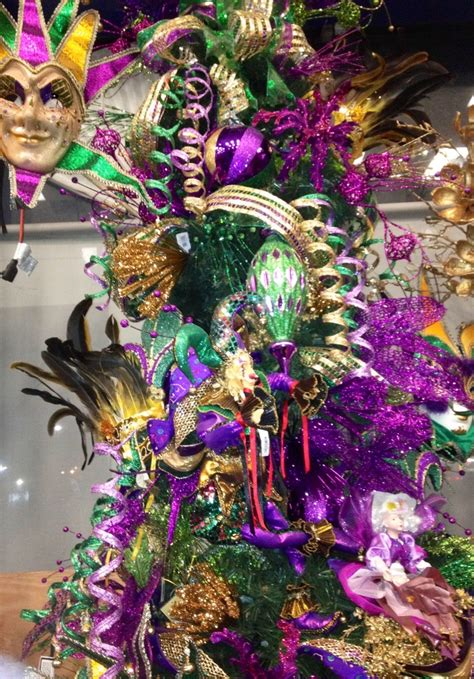 Mardi Gras Decorations by 165 Best Mardi Gras Decorations Images On