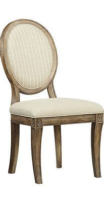 Havertys Dining Chairs 1000 Images About Dining Room Furniture On Pinterest Dining Chairs Dining Tables And